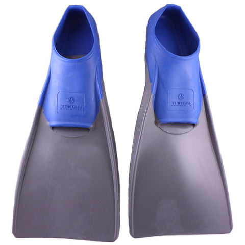 Bettertimes Swim Fins XL - 9-10 Adult