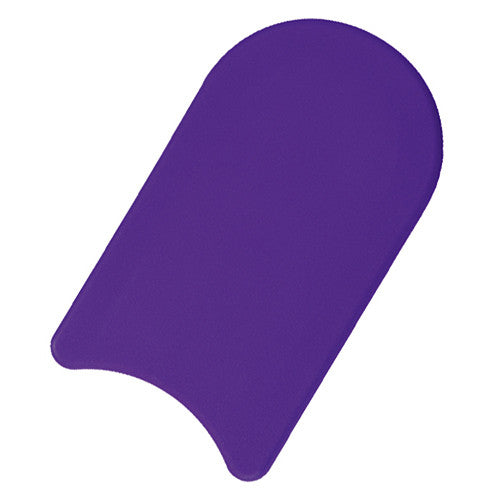 Bettertimes Hydro Kickboard Purple