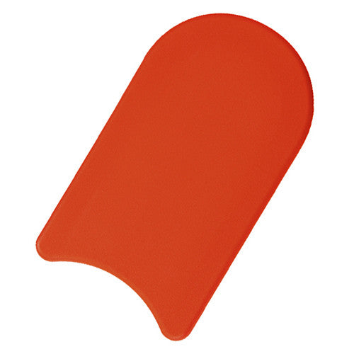 Bettertimes Hydro Kickboard Red