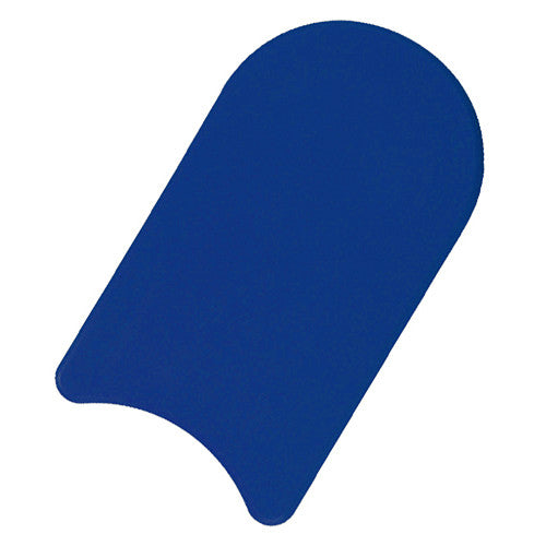 Bettertimes Hydro Kickboard Royal Blue