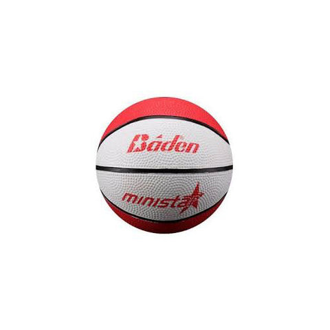 Baden Micro Mini Basket Ball
