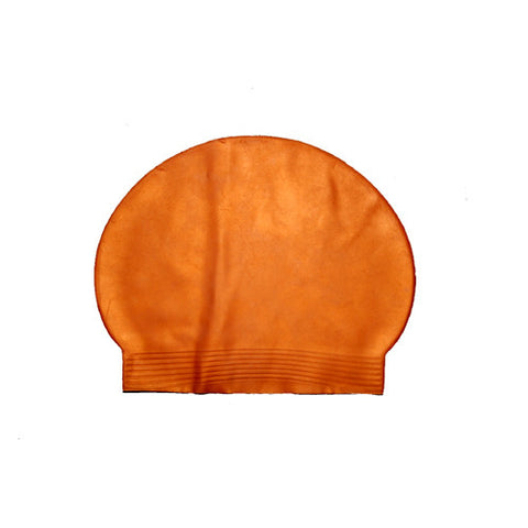 Bettertimes Pearlized  Latex Cap Bronze