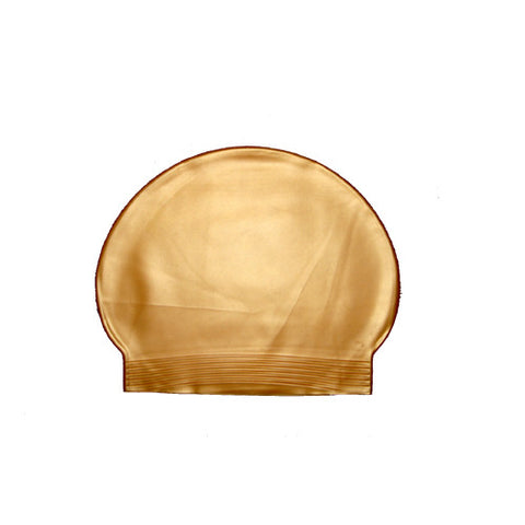 Bettertimes Pearlized  Latex Cap Gold