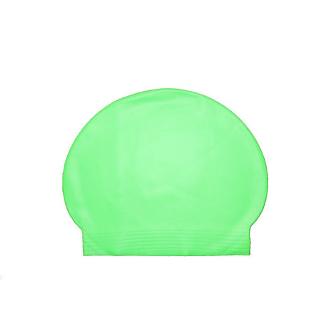 Bettertimes Pearlized  Latex Cap Green