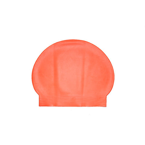 Bettertimes Pearlized  Latex Cap Orange