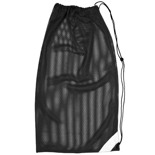 Bettertimes Mesh Bag Black