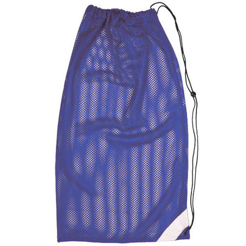Bettertimes Mesh Bag Blue