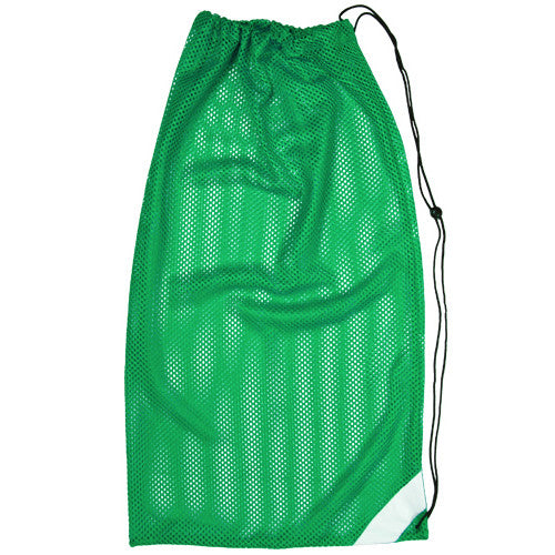 Bettertimes Mesh Bag Brt Grn