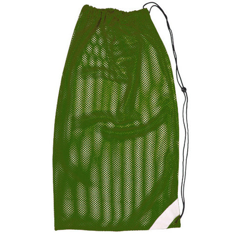 Bettertimes Mesh Bag Green
