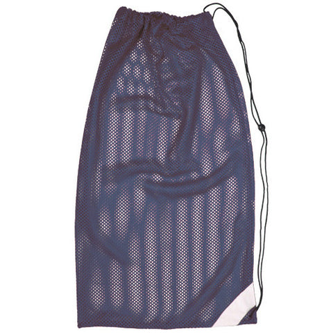 Bettertimes Mesh Bag Navy