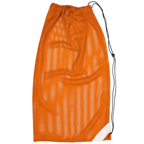 Bettertimes Mesh Bag Orange
