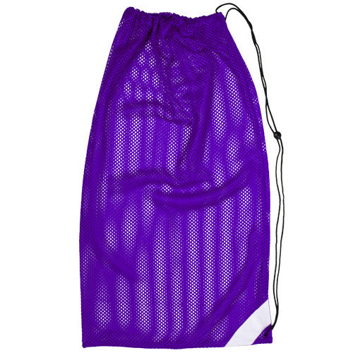 Bettertimes Mesh Bag Purple