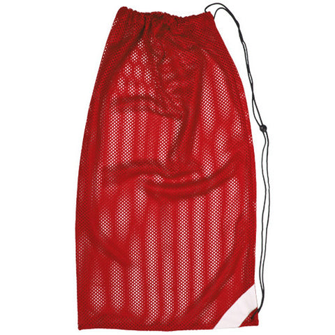 Bettertimes Mesh Bag Red