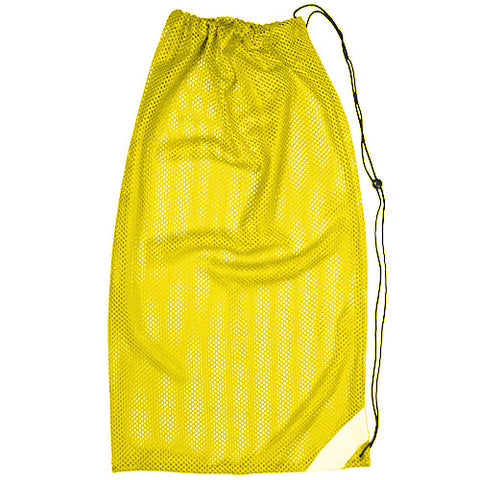 Bettertimes Mesh Bag Yellow