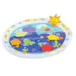 Earlyears Fill 'N Fun Play Water Mat
