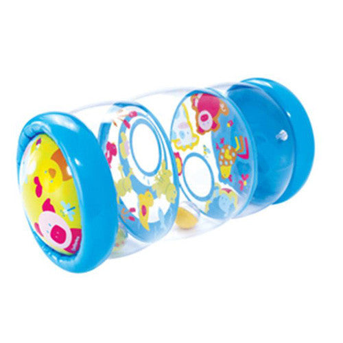 Earlyears Woodland Friends Roller
