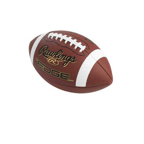 Rawlings Edge Comp Official Football