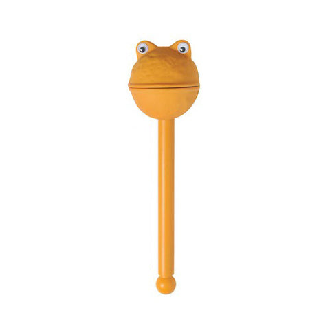 Educational Insights Puppet-on-a-Stick Orange