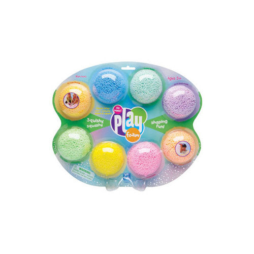 Educational Insights Playfoam Combo