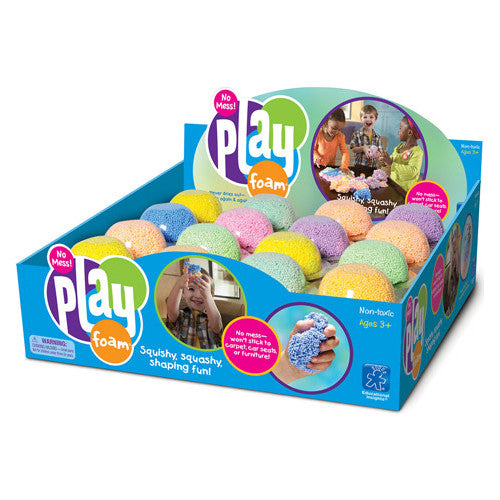 Educational Insights Playfoam