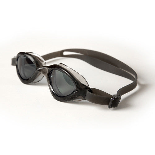 Barracuda Bliss Goggle Smoke