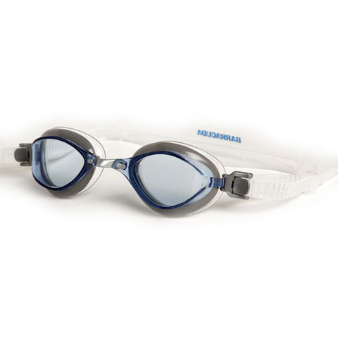Barracuda Fenix Goggle Blue