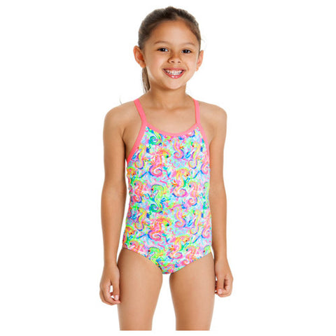 Funkita Poly Toddler Sea Queens 06