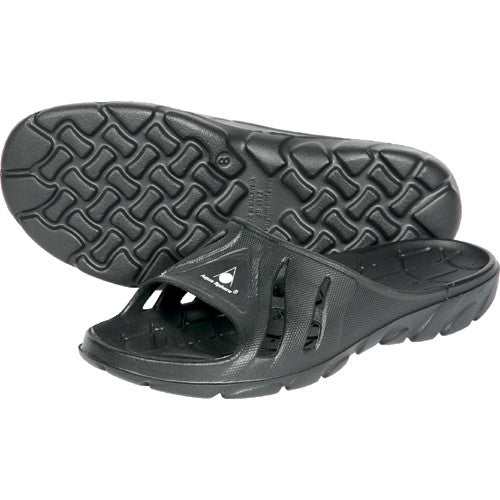 AquaSphere Asone Slide Black 8