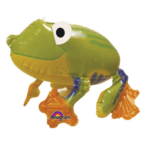 B Everywhere Frog Air Walker