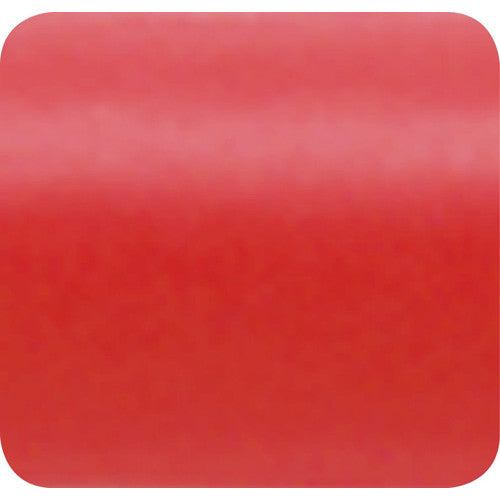 Jillson Red Tissue Paper