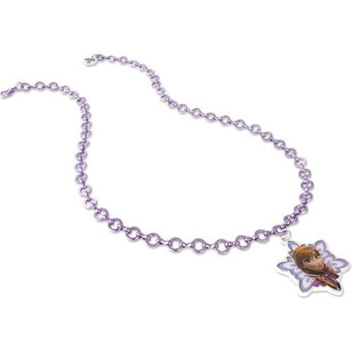 Charm It! Anna Necklace