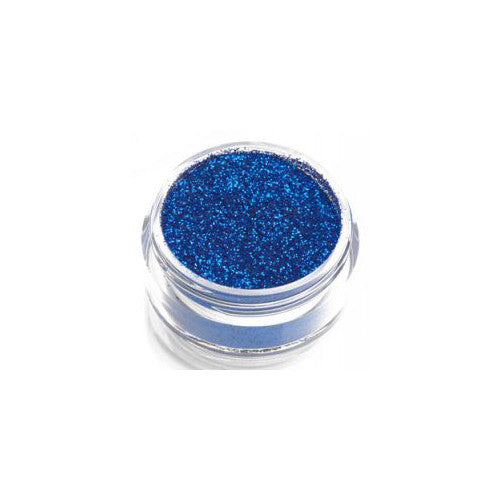 Glimmer Body Glitter Midnight Blue Body Glitter