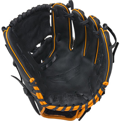 Rawlings 12 In G1209Gt Gamer Black