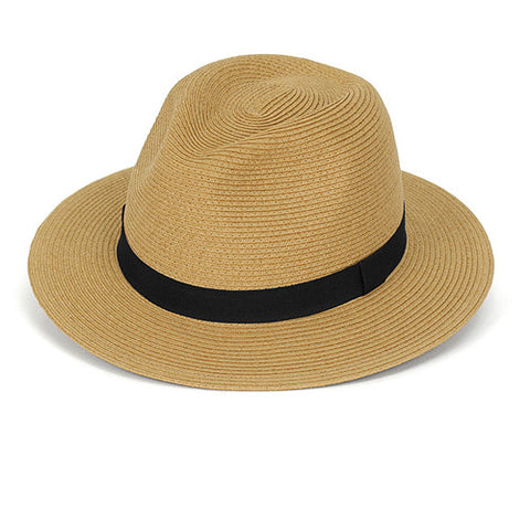 Sunday Afternoons Havana Hat Tan Large
