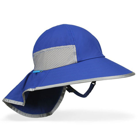 Sunday Afternoons Play Hat Youth 5-9 Years Royal