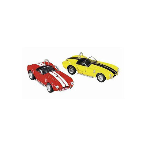 "Master Toy 5"" 1956 Ford Shelby Cobra"