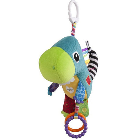 Lamaze Torin the T-Rex
