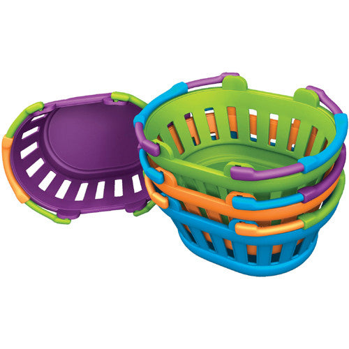 Learning Resources SPROUTS Basket