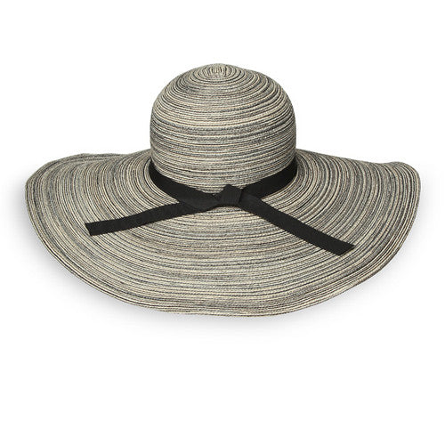 Sunday Afternoons Milan Hat Pepper One Size