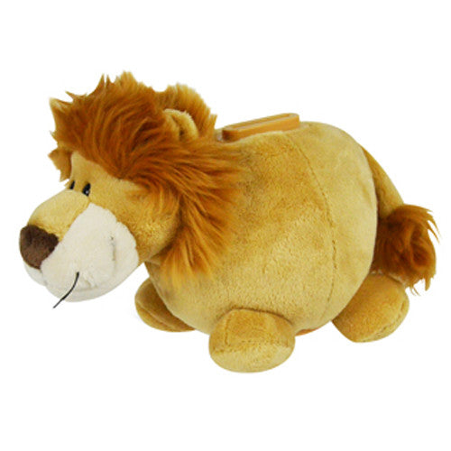 NICI Wild Friends Lion Money Bank 10inch