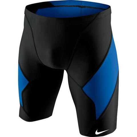Nike Victory ColorBlock Lycra Jammer Royal 36