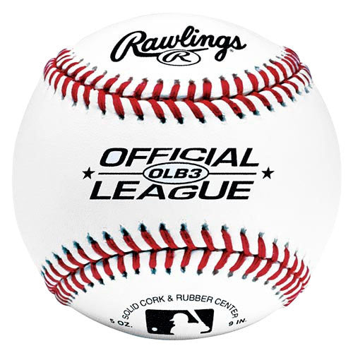 Rawlings Baseball OLB3T24