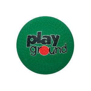 Baden 8.5Rc Playground Ball Green