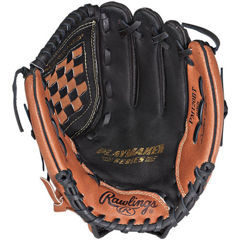 Rawlings 12In Pm120Bt