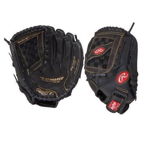 Rawlings 12.5In Pm12520B