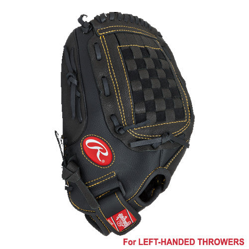 Rawlings 13In Pm1300B-Rh
