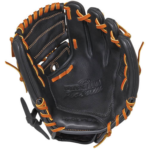 Rawlings 11.75In Ppr1175 Black