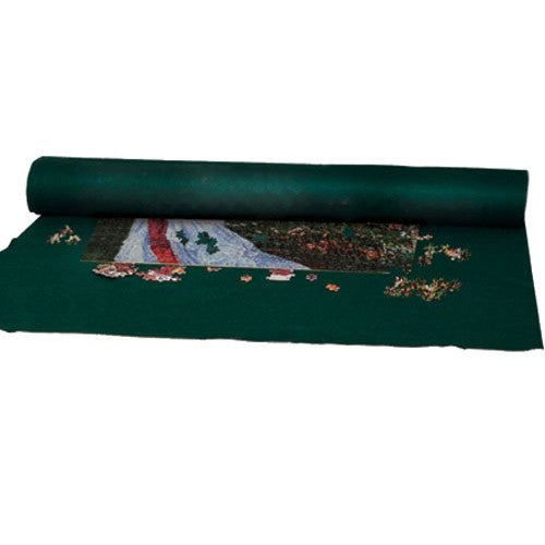 "White Mountain Puzzle Roll Up Mat 36""x48"