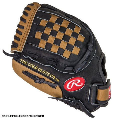 Rawlings 11In R11R-RH Lefty