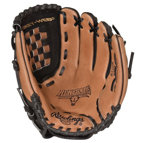 Rawlings 11In R110R